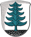 Freiwillige Feuerwehr Cratzenbach